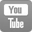 YouTubeプロテオグリテン